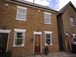 Thumbnail to rent in Cole Road, Watford, Hertfordshire