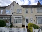Thumbnail to rent in Eastcotes, Coventry