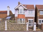 Thumbnail for sale in Ivy Lane, Bognor Regis