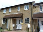 Thumbnail to rent in Sleight Close, Yeovil, Somerset