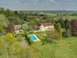 Thumbnail for sale in Northend, Henley-On-Thames, Buckinghamshire