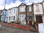 Thumbnail to rent in Lydden Grove, Earlsfield