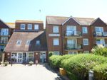 Thumbnail to rent in Brookfield Road, Bexhill-On-Sea