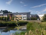 Thumbnail to rent in Lakeside 500, Broadland Business Park, Old Chapel Way, Norwich, Norfolk