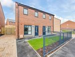 Thumbnail for sale in Bellows Road, Rawmarsh, Rotherham