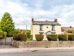 Thumbnail to rent in Coalway Road, Coalway, Coleford