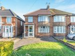 Thumbnail for sale in Whateley Crescent, Castle Bromwich, Birmingham