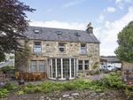 Thumbnail for sale in Ashbank House, Tomcroy Terrace, Pitlochry