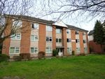 Thumbnail to rent in Flat 2, London Road, Stoneygate, Leicester