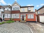 Thumbnail for sale in Cornwall Road, Ruislip