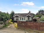 Thumbnail to rent in Sollyfawr, Glasbury, Hereford