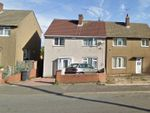 Thumbnail for sale in Exhall Road, Coventry