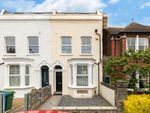 Thumbnail to rent in Dunstans Road, East Dulwich