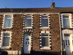 Thumbnail to rent in Bartley Terrace, Plasmarl, Swansea