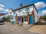 Thumbnail to rent in Nork Way, Banstead