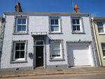 Thumbnail for sale in Byron Lane, St Helier