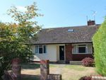 Thumbnail for sale in Meadowside Close, Bishops Hull, Taunton