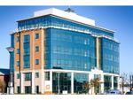 Thumbnail to rent in Aqueous II, Aston Cross Business Village, Rocky Lane, Aston, Birmingham