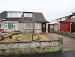 Thumbnail to rent in Canniswood Road, Haydock, St Helens