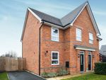 Thumbnail for sale in Rosemary Drive, Northwich, Cheshire