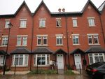 Thumbnail for sale in Victoriana Way, Handsworth, Birmingham