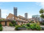 Thumbnail to rent in Chatham Street, London