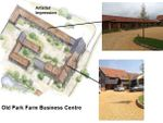 Thumbnail to rent in Old Park Farm Business Centre, Ford End, Great Dunmow