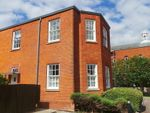 Thumbnail for sale in Consort Mews, Knowle, Fareham