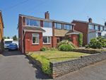 Thumbnail for sale in Middleton Road, Bromsgrove