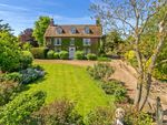 Thumbnail for sale in Kings Walden Road, Offley, Hitchin