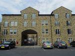 Thumbnail to rent in Rawson Buildings, 4 Rawson Road, Bradford, West Yorkshire
