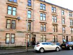 Thumbnail for sale in Garturk Street, Govanhill, Glasgow