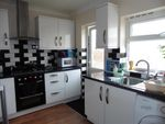 Thumbnail for sale in Mortlake Road, Ilford, Essex