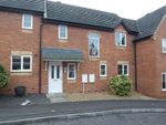 Property history Peregrine Street, Hampton Vale, Peterborough PE7