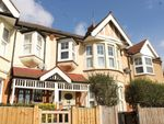 Thumbnail for sale in Nottingham Road, Leyton, London