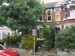 Thumbnail for sale in Manor Road, West Ealing Station Area, London