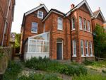 Thumbnail to rent in Enys Road, Eastbourne