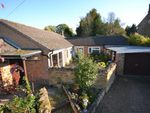 Thumbnail for sale in King Street, Maidford, Towcester