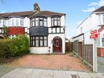 Thumbnail for sale in Ribblesdale Avenue, Northolt
