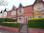 Thumbnail for sale in Mason Road, Erdington, Birmingham.