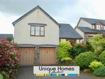 Thumbnail to rent in Rosevale Gardens, Luxulyan, Cornwall