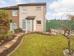 Thumbnail to rent in Millersneuk Crescent, Millerston, Glasgow, North Lanarkshire