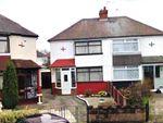 Thumbnail to rent in Laburnum Road, Wednesbury