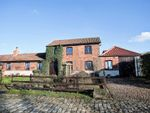 Thumbnail to rent in Low Road, Worlaby, Brigg