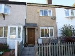 Thumbnail for sale in Oaklands Terrace, Heswall, Wirral