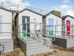 Thumbnail for sale in Marine Parade, Seaford