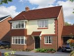 """Thumbnail to rent in """"The Canterbury"""" at Station Road, Salford Priors, Evesham"""