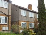 Thumbnail to rent in Westmount Road, Eltham