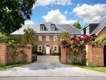 Thumbnail to rent in Priory Road, Sunningdale, Ascot, Berkshire