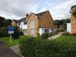 Thumbnail to rent in Manitoba Close, Lakeside, Cardiff